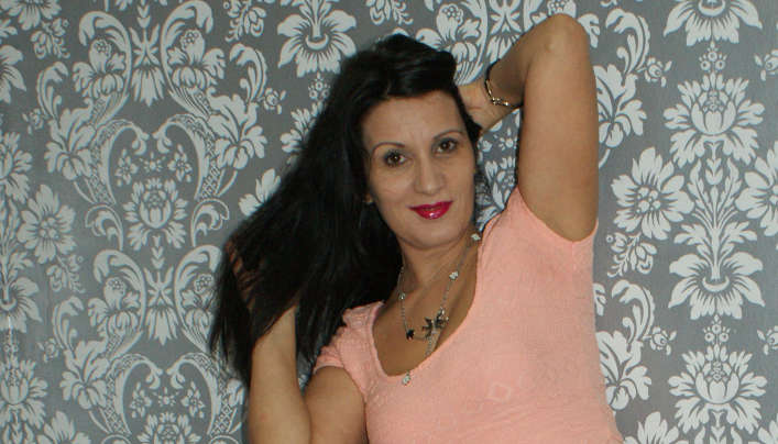 Mature Women Web Cams 52