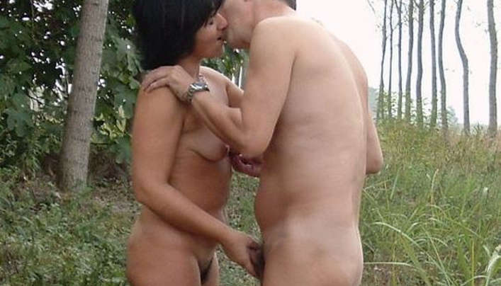 Mature Nude Couples Outdoors Free Hot Nude Porn Pic Gallery