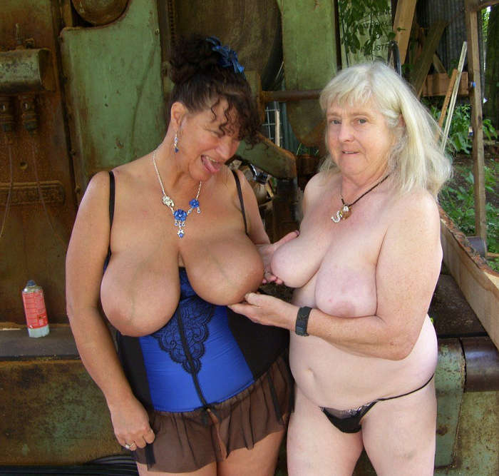 image 72 year old granny gives a blowjob and gets fucked