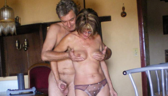 homemade nude couples having sex pics
