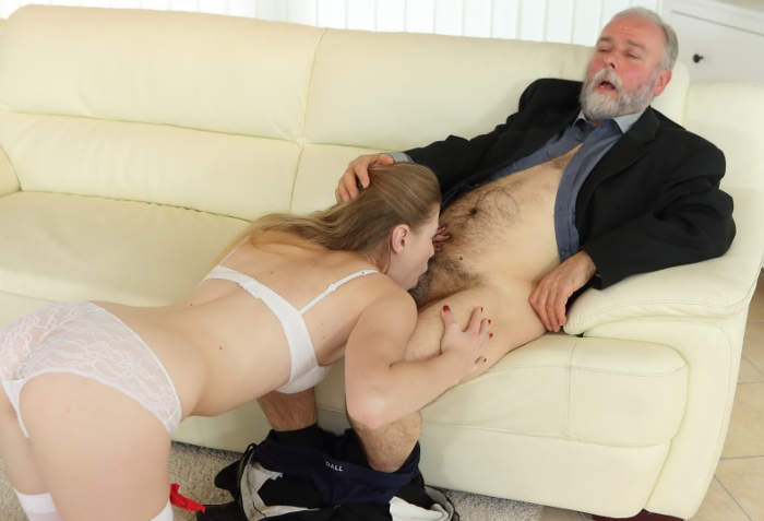 old man sex elite escorts