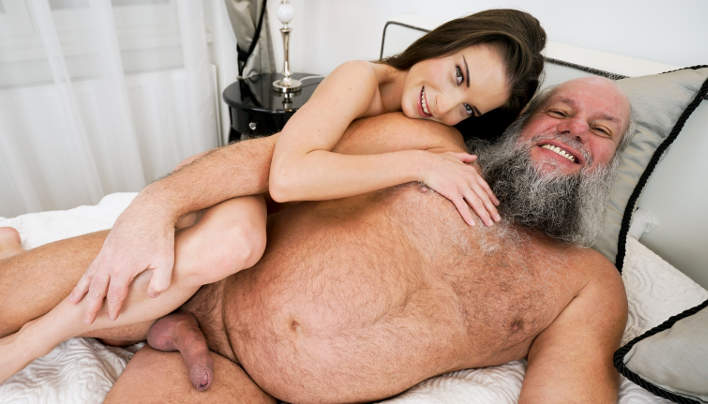 Audio xxx old man varjan sex Innocent