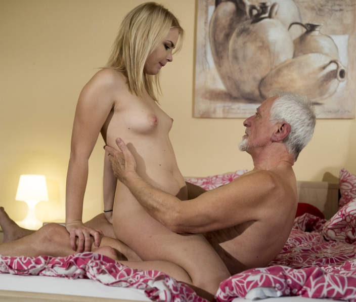Lolly Small Old Man Sex